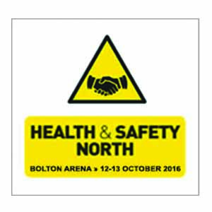 health-and-safety-north-logo