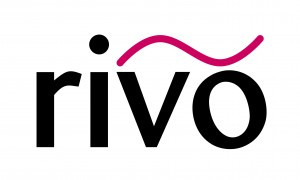 Rivo Software Logo