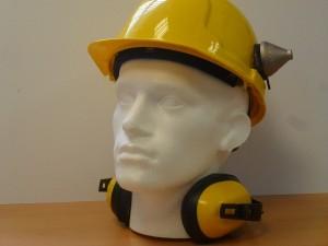 Man_Helmet_900
