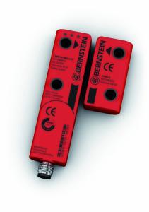 B CSMS Schalter Betaetiger