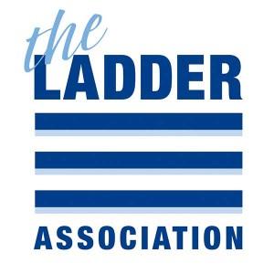 ladderassociation