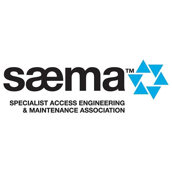 saema