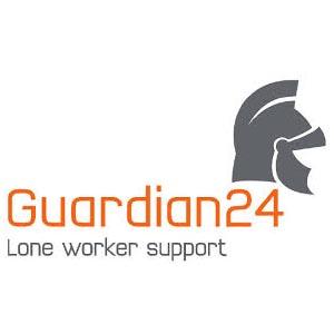 Guardian24