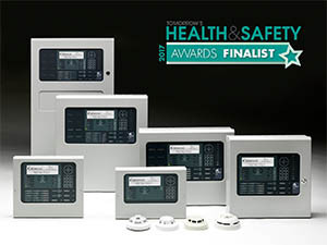 advanced-health-and-safety-award