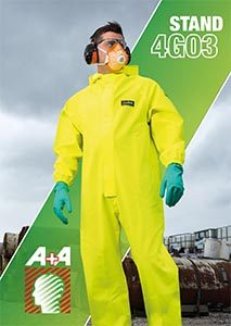 PPE Solutions from Globus