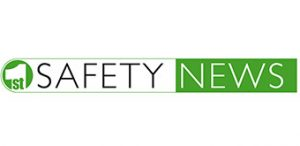1st Safety News